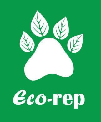 EcoRep1