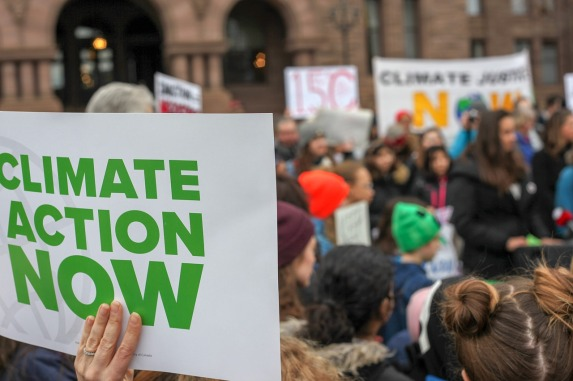 climate-action-4150536_1280