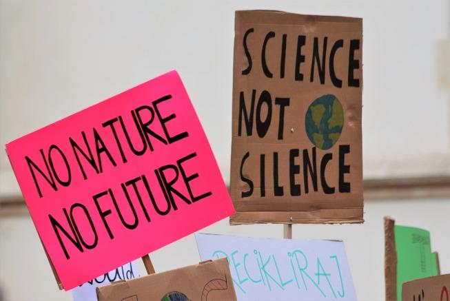 school-strike-4-climate-4059175_1280.jpg